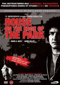 House-on-the-edge-of-the-Park-cover