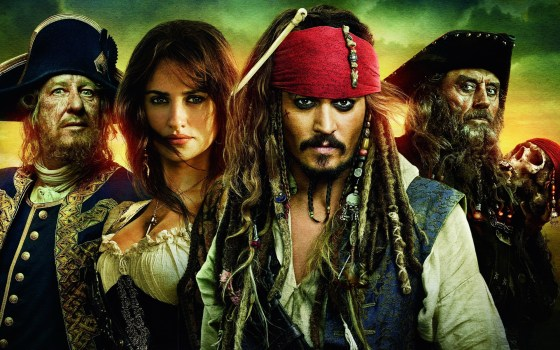 movie-pirates-of-the-caribbean-on-stranger-tides-actors