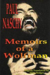 paul-naschy-memoirs-of-a-wolfman-book