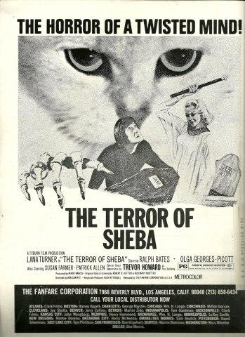 Persecution+aka+Terror+of+Sheba