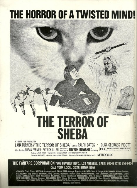 Persecution+aka+Terror+of+Sheba