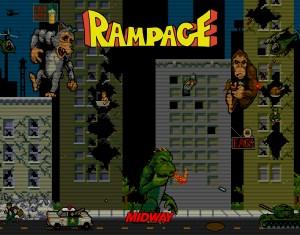 Rampage_Poster_Full
