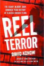 reel_terror_david_konow