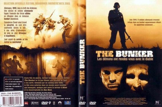 the_bunker