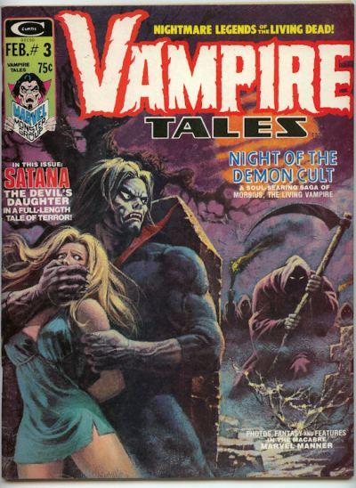 vampire-tales-comic-3