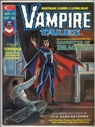 vampire-tales-comic-6