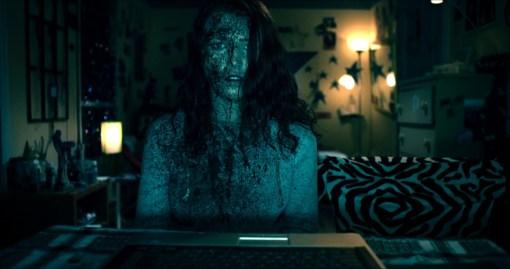antisocial-movie-bloody-vlog-webcam-1024x540