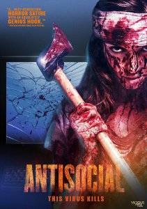 antisocial-us-dvd