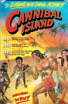 cannibal-island-artwork-1956
