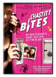 Chastity-Bites-US-DVD