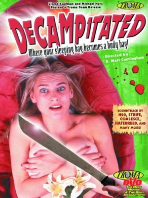 Decampitated_cover