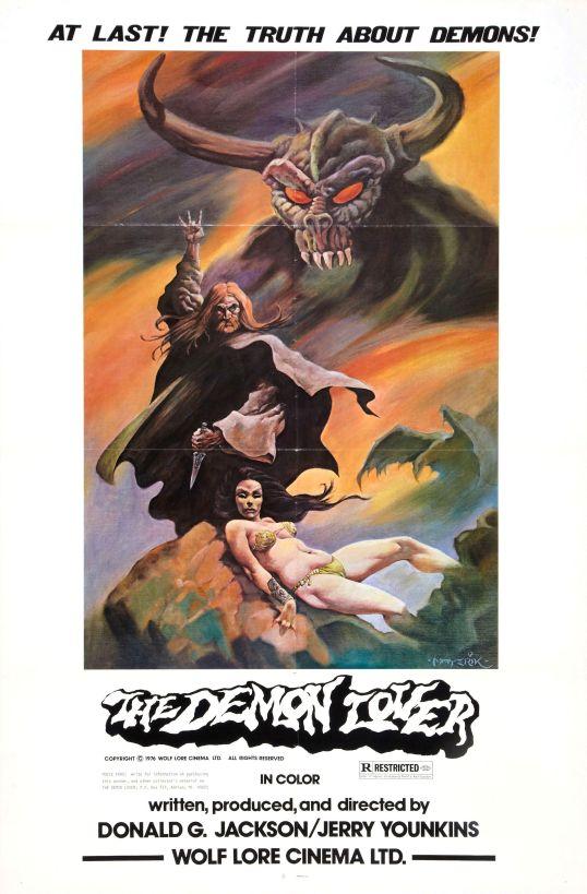 demon_lover_poster_01