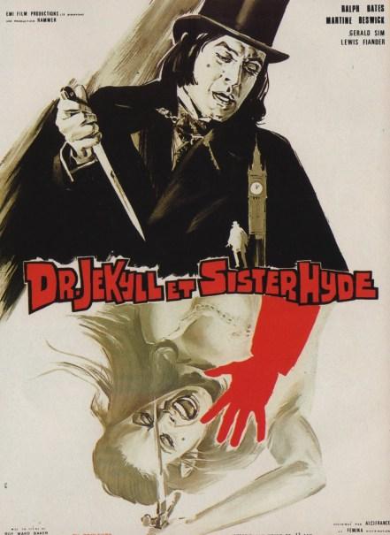 docteur-jekyll-et-sister-hyde