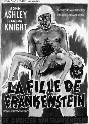 FrankensteinsDaughter2