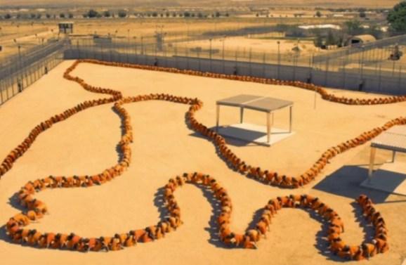 Human-Centipde-3-500-prisoner-centipdie