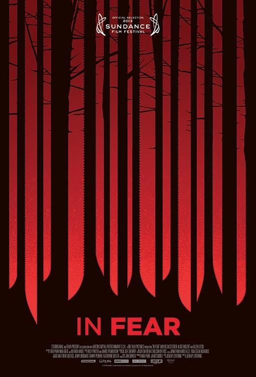 in fear 2013 british horror film jeremy lovering