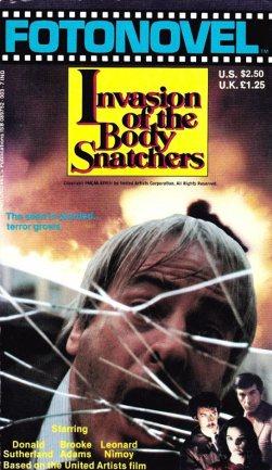 Invasion-of-the-Body-Snatchers-fotonovel