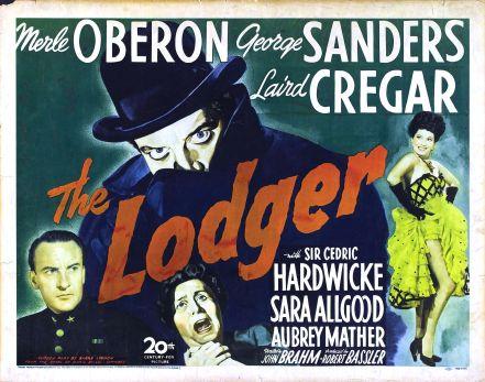 lodger_poster_02