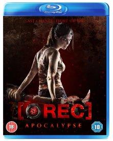 [Rec]-Apocalypse-Entertainment-One-Blu-ray