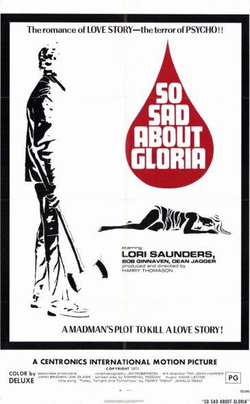 so-sad-about-gloria-movie-poster-1973-1020208978