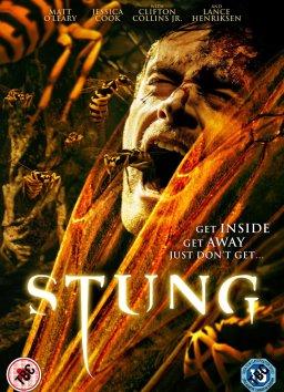Stung-Entertainment-One-UK-DVD