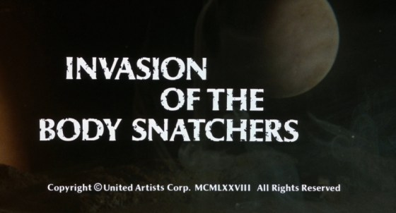 title_invasion_of_the_body_snatchers_blu-ray