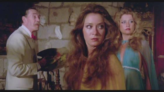Vampire-Hookers-1978-John-Carradine