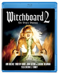 witchboard-2-bd