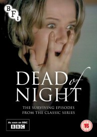 cover_dead_of_night_bfi_dvd