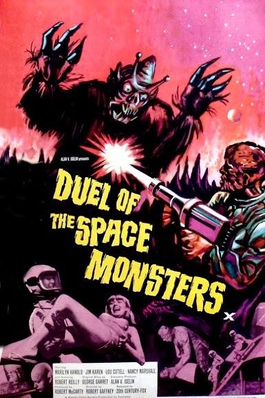 duelofthespace2