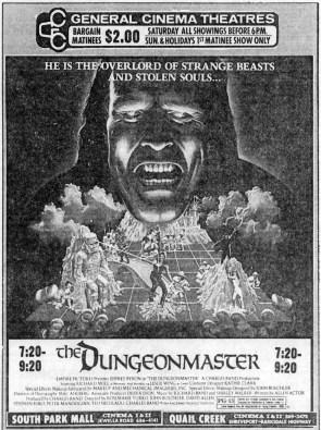 Dungeonmaster-1984