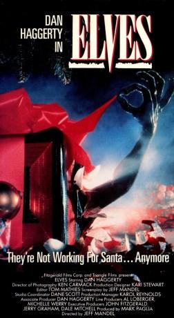 elves-claus-noel-jeffrey-mandel-1989-poster002