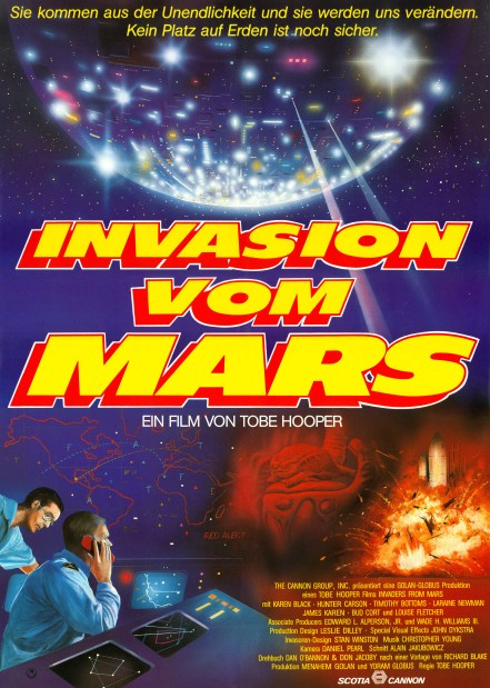 invaders_from_mars_1986_poster_03