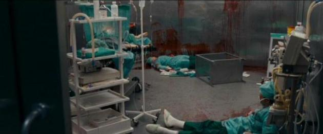 its-alive-2008-delivery-room1