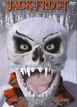 Jack-Frost-filme-online