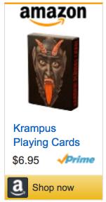 Krampus-playing-cards