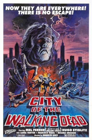 Nightmare-City-19801