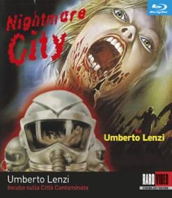 NightmareCity_wrap_BR.indd