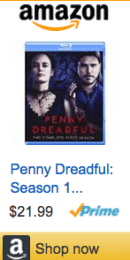 Penny-Dreadful-Season-One-Blu-ray