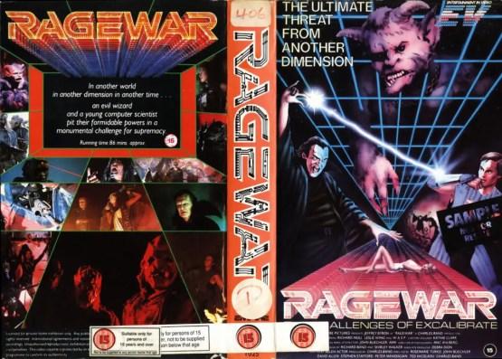 Ragewar-cdcovers_cc-front