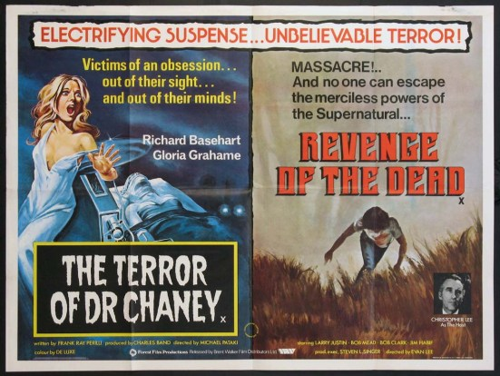 Terror-of-Dr. Chaney-Revenge-of-the-Dead-British-Brent-Walker-poster