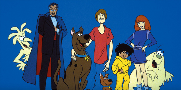 the_13_ghosts_of_scooby_doo