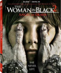 The=Woman-in-Black-2-Angel-of-Death-Blu-ray