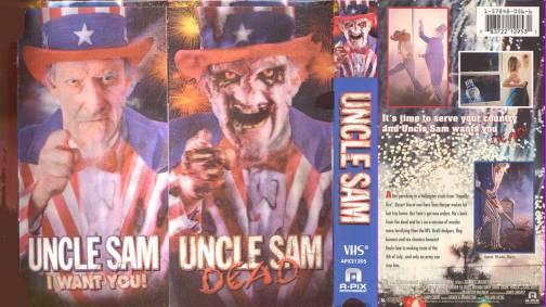 UncleSam