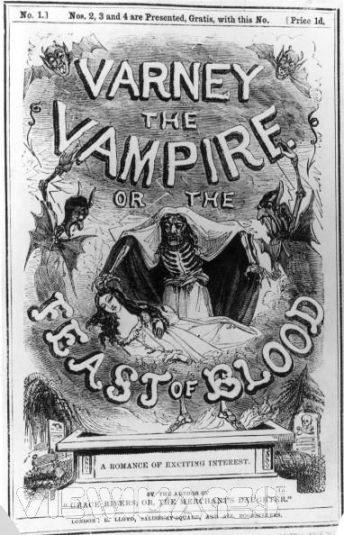varney-the-vampire-feast-of-blood-penny-dreadful