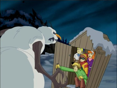 whats-new-scooby-doo-a-scooby-doo-christmas-06