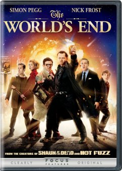 worlds end dvd
