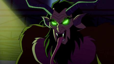 Wrath-of-the-Krampus-Scooby-Doo