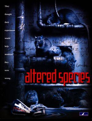 Altered_species_poster