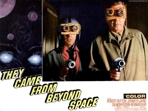 beyondspace2
